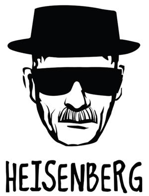 heisenberg_breaking_bad_400.jpg