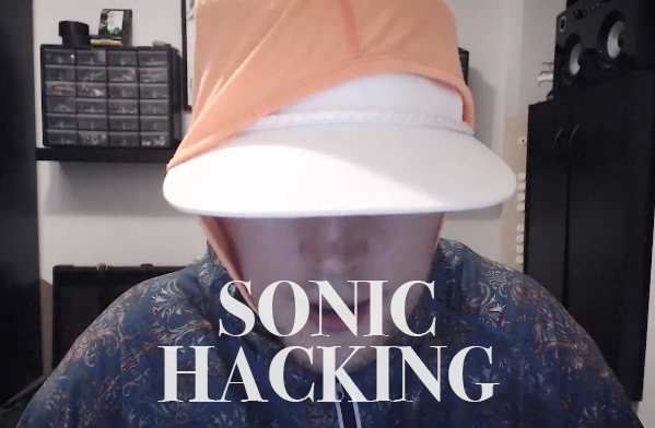 3fe590006 [2017] I have discovered and exploited sonic weaknesses in YouTube.